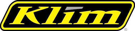 KLIM TECHNICAL RIDING GEAR IS THE GLOBAL LEADER IN DESIGNING, DEVELOPING AND MANUFACTURING THE MOST ADVANCED MOTOR SPORTS APPAREL FOR THE SNOWMOBILE AND MOTORCYCLE RIDER. UTILIZING THE WORLD'S HIGHEST TECHNOLOGIES IN WATERPROOF, BREATHABLE, DURABLE AND COMFORTABLE MATERIALS, KLIM BUILDS GEAR FOR THE MOST DEMANDING RIDERS.