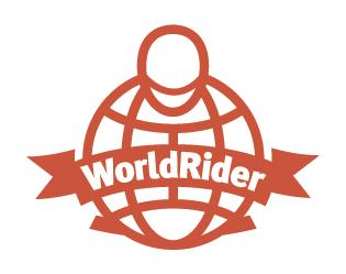 Allan Karl World Rider PikiPikiOverland